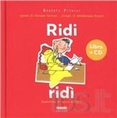 RIDI E RIDI'