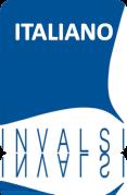 LOGO INVALSI ITALIANO