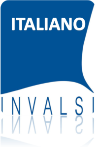 LOGO INVALSI ITALIANO