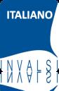 Risultati immagini per INVALSI ITAliano