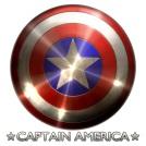 scudo_capitan_america