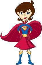 Super_mamma