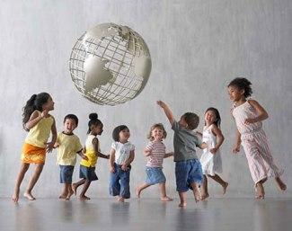 bambini_mondo_N