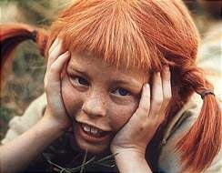 PIPPI%20CALZELUNGHE