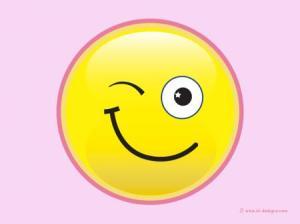 SMILE OCCHIOLINO