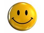SMILE SEMPLICE