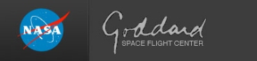 NASA_Goddard_footer