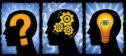 mente-meditazione-risolvere-problemi-fallimenti-successi