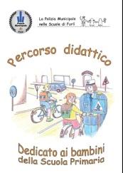 copertina_libretto_vigili_large