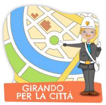EDUCAZIONE-STRADALE-GIRANDO-PER-LA-CITTA_large