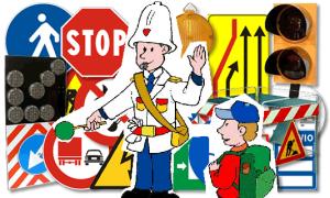 polizia_educazione