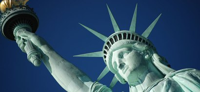 statua-della-liberta