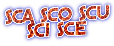 coollogo_com-164581755