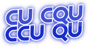 cu-cqu-ccu-qu-2