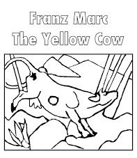 disegno-mucca-gialla2