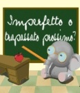 professor-elefante