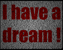 ihaveadream