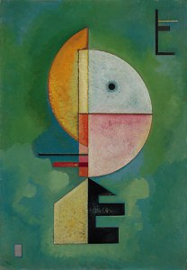kandinsky-1929-upward