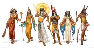 godsofegypt-costumedesign
