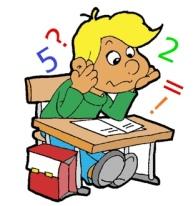 cours-maths-particuliers-le-perreux-sur-marne