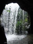 waterfall+9mar08+rain
